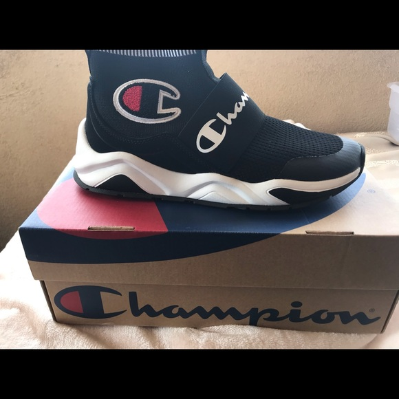 Champion Shoes | Champion Men Shoes